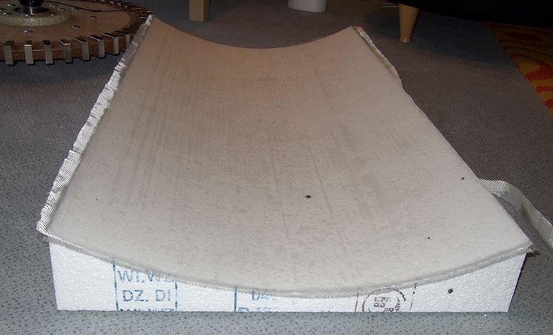 epoxidharz anleitung produktset morsches holz reparieren with epoxidharz anleitung wichtig ist. Black Bedroom Furniture Sets. Home Design Ideas