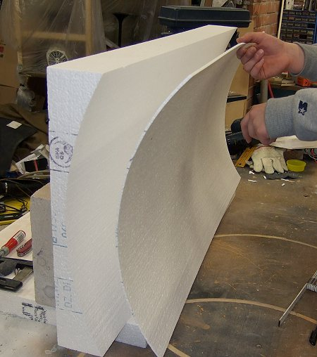 styrodur verputzen styrodur w rmebr ckend mmung basf se styrodur vollw rmeschutz isolierung w. Black Bedroom Furniture Sets. Home Design Ideas
